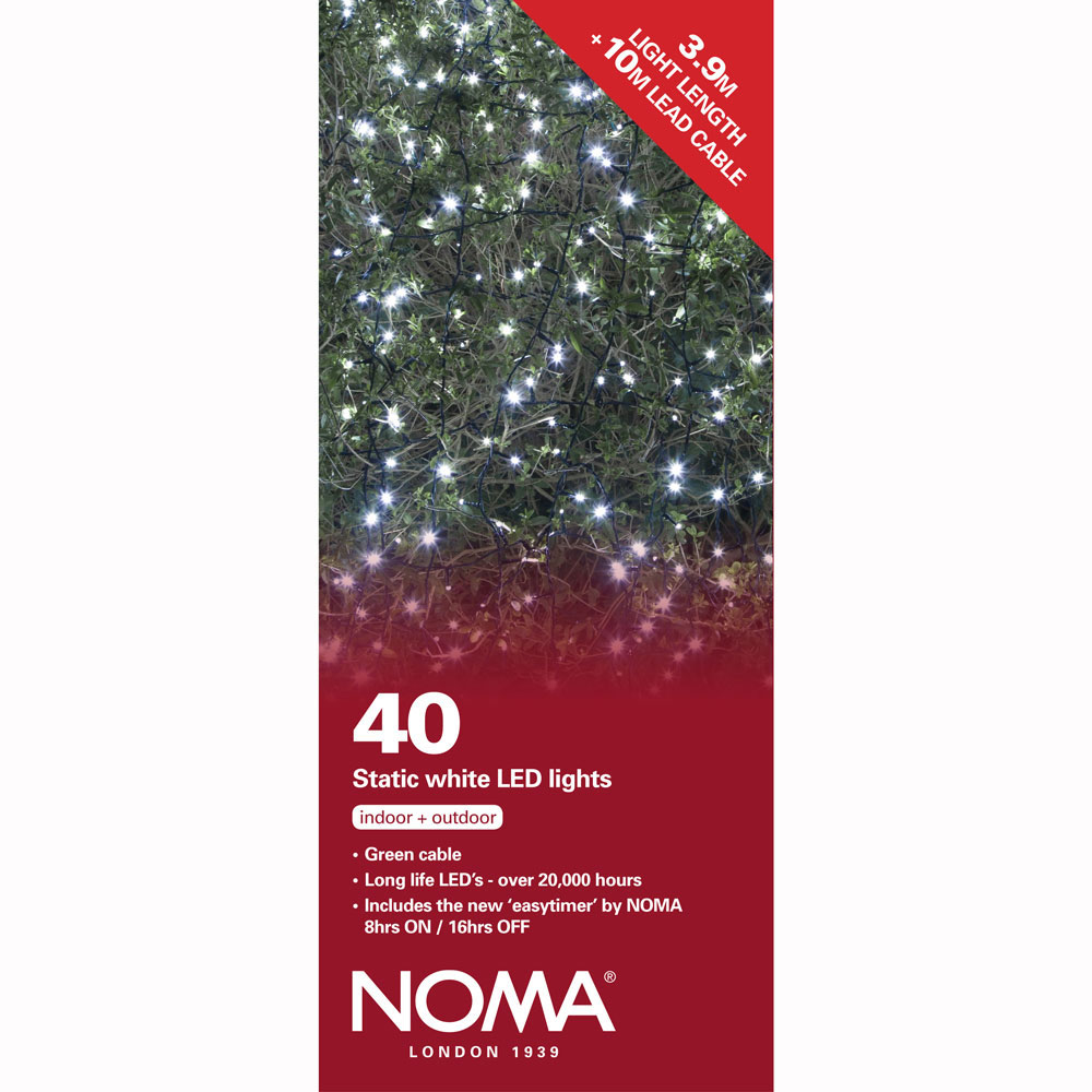 Noma Led Shop Light Review