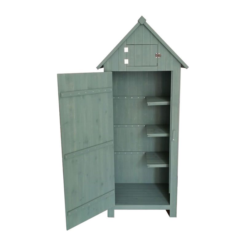 Kent and stowe sentry box shed bosworths online shop