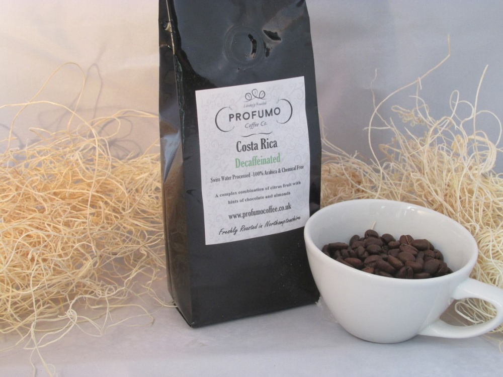 Whole Foods Chocolate Coffee Beans