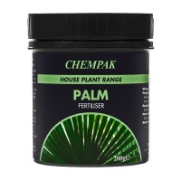 Chempak® Palm Fertiliser 200g