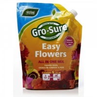 Grosure Easy Flowers All-In-One - Bright Colour Mix