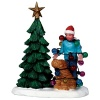 Lemax Christmas Tangle - Figurine (02757)