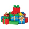 Lemax Stack of Presents - Accessory (44761)