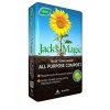 Westland Jacks Magic All-Purpose Compost 60ltr Bag