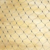 Gardman 30mm Rope Form Garden Netting 6M Wide