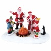 Lemax Christmas Celebration - Table Accent (73332)