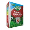 Westland Gro-Sure Smart Lawn Seed Fast Start 25Sqm