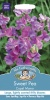 Mr Fothergills Sweet Pea Capel Manor Seeds