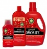 Levington Tomorite Concentrated Tomato Food 500ml