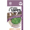 Suttons Seed Tapes  -Perpetual Spinach Leaf Beet