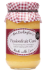 Mrs Darlington's Passion Fruit Curd 320g