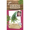 Suttons James Wong Homegrown Revolution - Chinese Chives