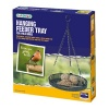 Gardman Hanging Feeder Tray