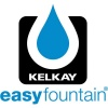 Kelkay Cascading Barrel Water Feature (45046L)