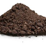 Top Soil & Manure