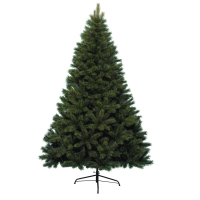 Kaemingk Everlands Canada Spruce 4ft (1.2m) Christmas Tree (683839)