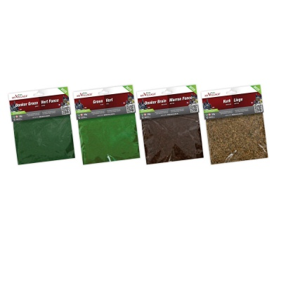 MyVillage™ Decorative Scatter Mix Collection - 4 Bags (MYMC01)