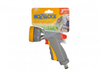 Hozelock Multi Spray Pro - 2688