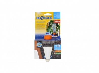 Hozelock Aquasolo - Single - Pot Size
