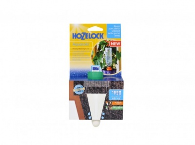 Hozelock Aquasolo - Single - Pot Size 30-40cm