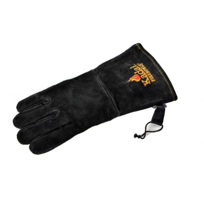 Kadai Firebowls Right Hand Firebowl Glove (XM083-R)