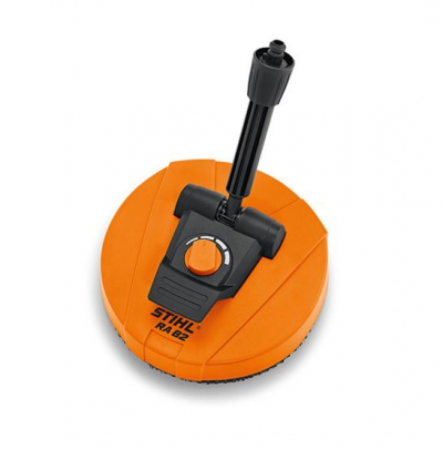 Stihl Surface Cleaner RA 82