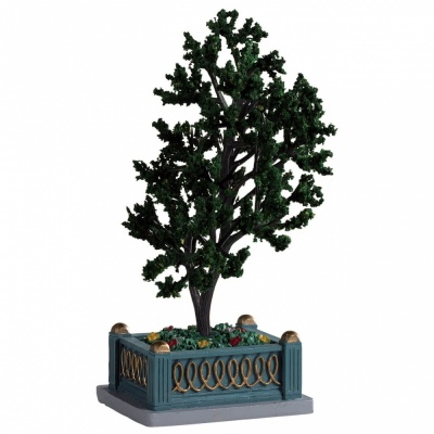 Lemax Village Tree Accessory (94532)