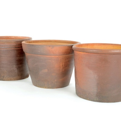 Woodlodge Thai Pot 44cm