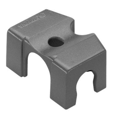 Gardena Pipe Clip 13mm (8380) 2/Pack