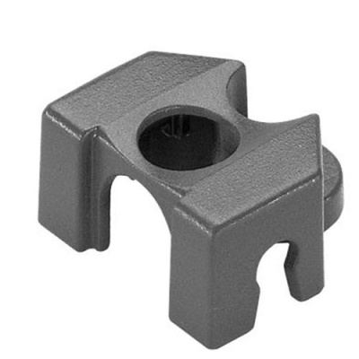 Gardena Pipe Clip 4.6mm (8379) 5/Pack