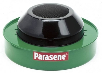 Large Parasene Cold  Frame Heater - Paraffin