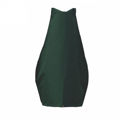 Bosmere (Cover Up) Premium Chimenea Cover - Large (C755)