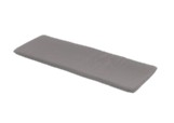 Glencrest Cc Seat Bench Cushion Taupe
