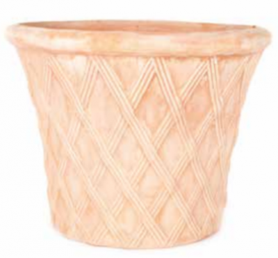 Woodlodge Aladdin Pot 37cm