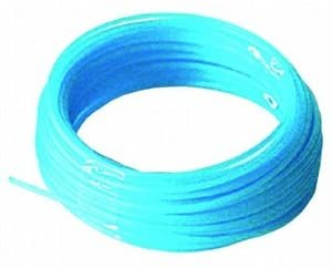 Gardman 1.6mmx30M Trimmer Line Blue
