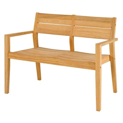 Alexander Rose Roble 4ft Bench