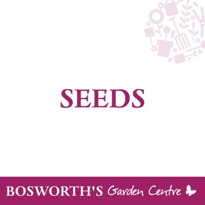 Mr Fothergills Srcf-Sweet Pea Windsor Seeds