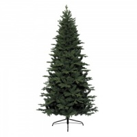 Kaemingk Everlands Frasier Pine 7ft (2.1m) Christmas Tree (688392)
