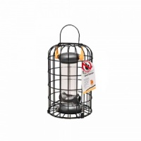 Petface Loktop® Squirrel Proof Seed Feeder (70030)