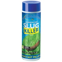 Growing Success Advanced Slug Killer 575g
