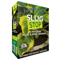 Growing Success Slug Stop Granules 3kg Carton