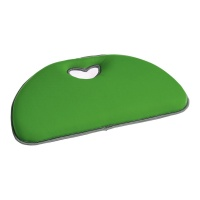 Gardener's Mate Premium Kneeler Cushion - Dark Green