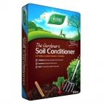 Westland The Gardener's Choice Soil Conditioner 50ltr
