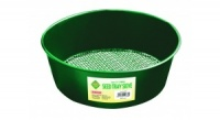 Bosmere 3mm (1/8'') Seed Tray Sieve