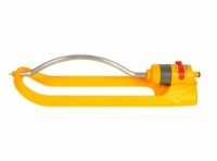 Hozelock Rectangular Sprinkler Plus 260m² - 2975