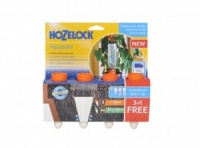 Hozelock Aquasolo - 3 + 1 Free - Pot Size