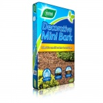 Westland Decorative Mini Bark 70ltr Bag