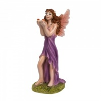Miniature World® Standing Fairy (MW05-006)