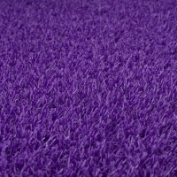 Kelkay Play Grass Purple X Mtr