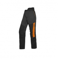 Stihl Function Universal Trousers W36-38 L32